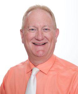 Mr. Tod M Steese