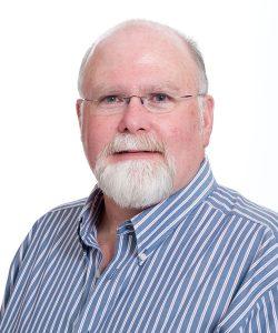 Mr. Richard J Fry