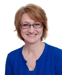 Margaret A Metzger